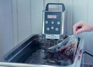 Redskaps-test Jakt og Fiske