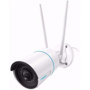reolink-rlc-510wa-utendors-wifi-kamera-med-persondeteksjon